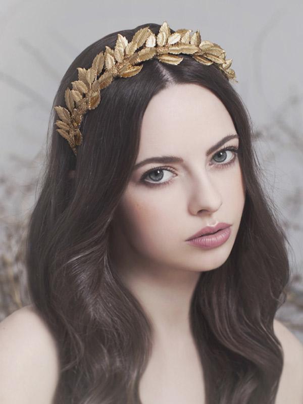 tiara-de-noiva-internacionais-Viktoria-Novak5