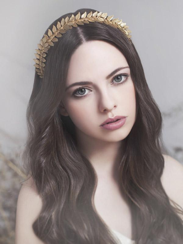 tiara-de-noiva-internacionais-Viktoria-Novak6