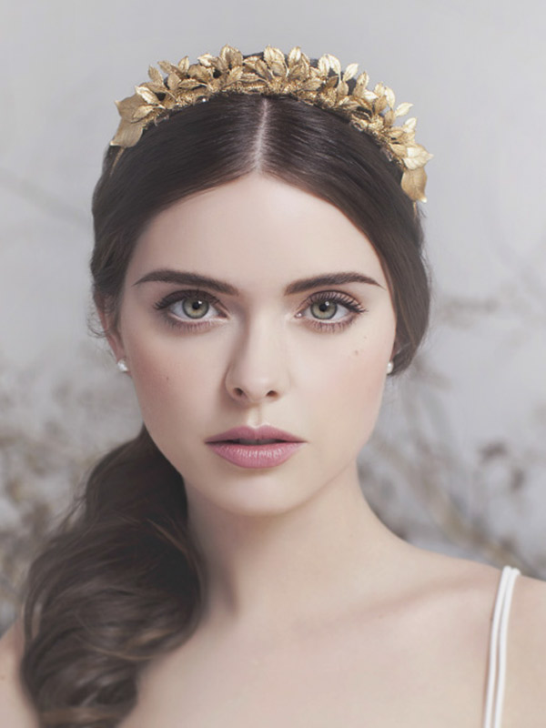 tiara-de-noiva-internacionais-Viktoria-Novak7