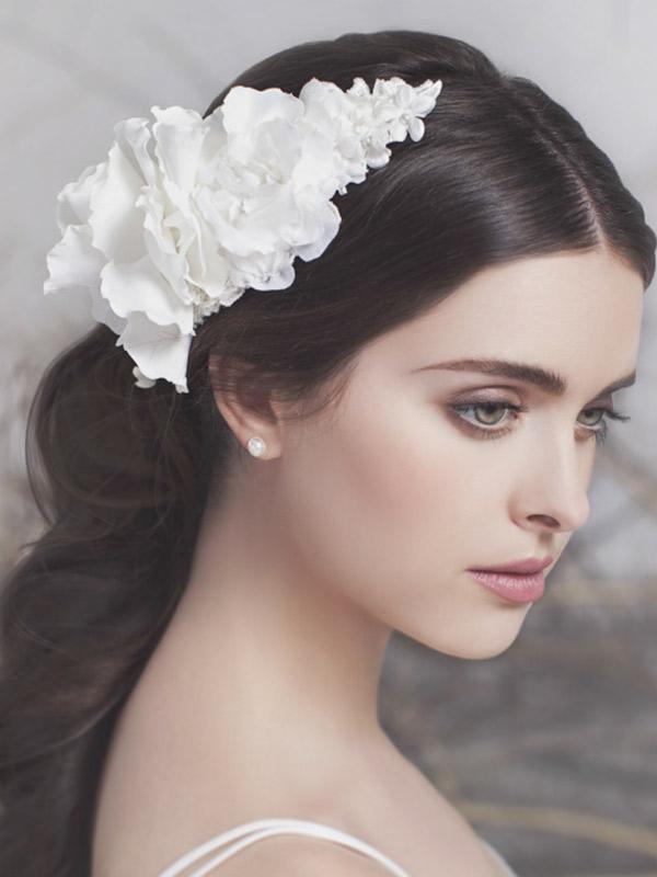 tiara-de-noiva-internacionais-Viktoria-Novak8