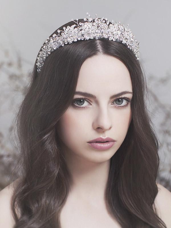 tiara-de-noiva-internacionais-Viktoria-Novak9