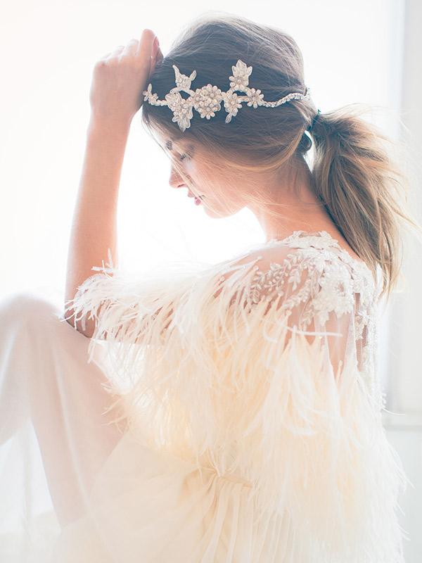 tiara-de-noiva-internacionais-jannie-baltzer1
