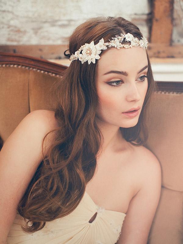 tiara-de-noiva-internacionais-jannie-baltzer2
