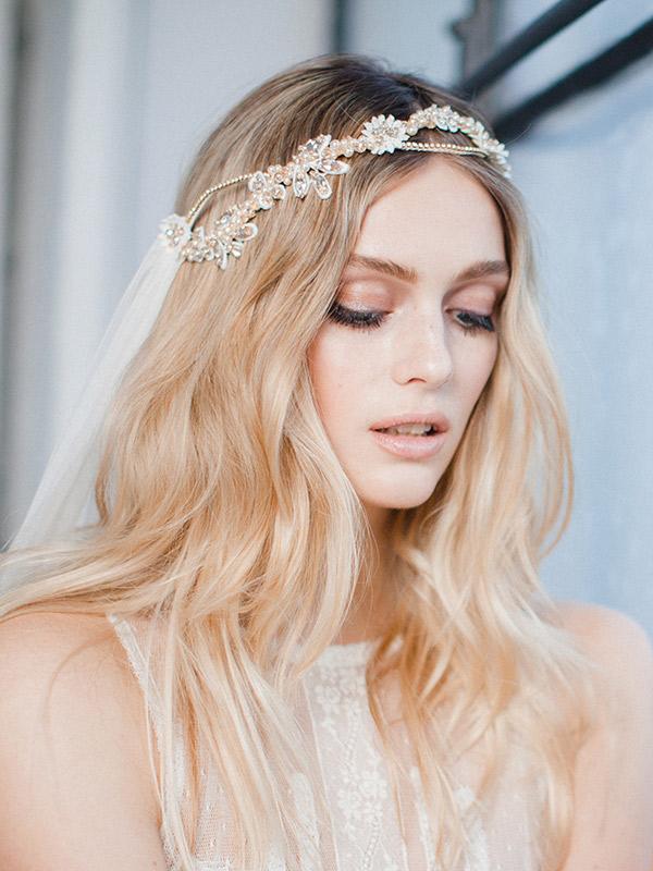 tiara-de-noiva-internacionais-jannie-baltzer5