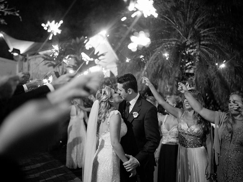 10 fotógrafos no Rio de Janeiro Luciano Mendes