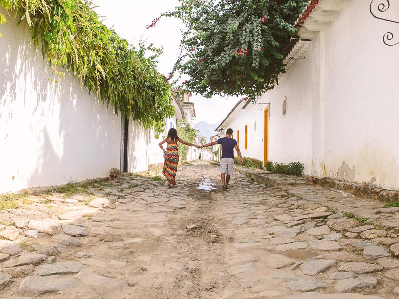 10 fotógrafos no Rio de Janeiro