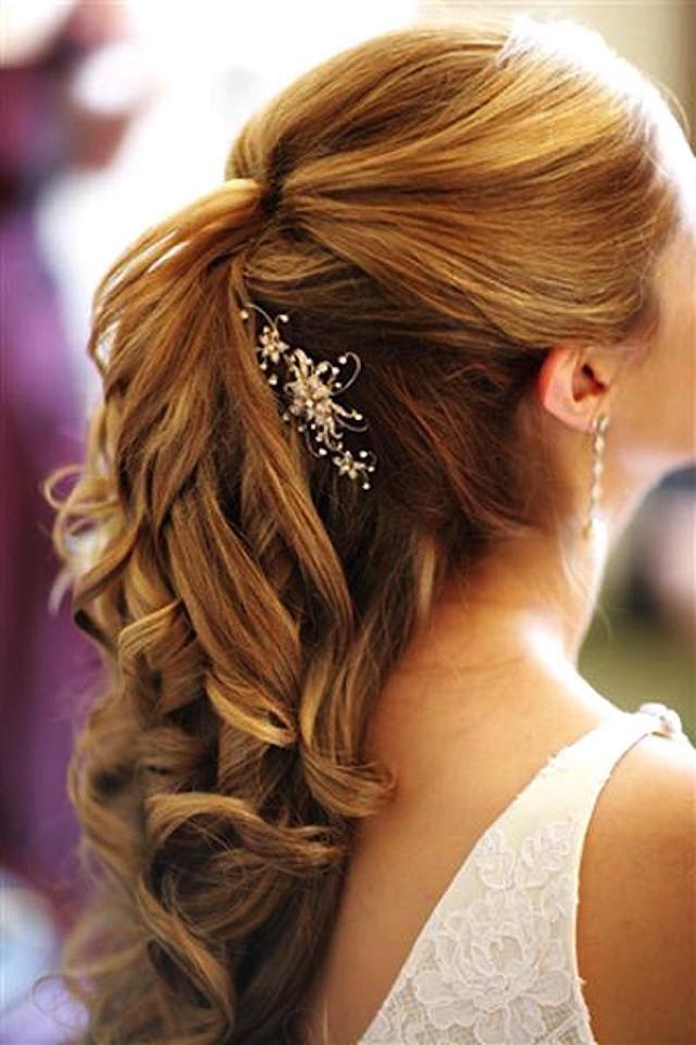 10-penteados-noiva-italia-3