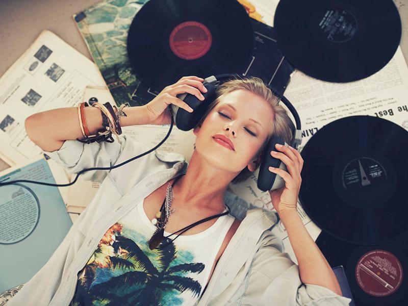 As-50-musicas-mais-escolhidas-pelos-noivos-do-iCasei