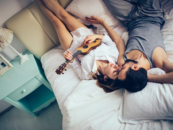 As 50 músicas mais escolhidas pelos noivos do iCasei