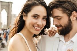 Assessoria de casamento Tire suas dúvidas