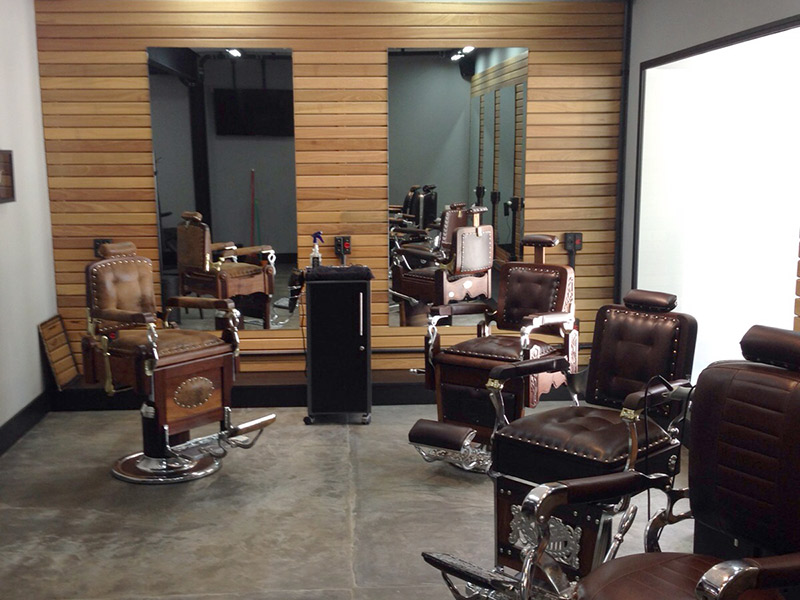 Barbearias-para-o-dia-do-noivo-Garagem-Barba-Cabelo2