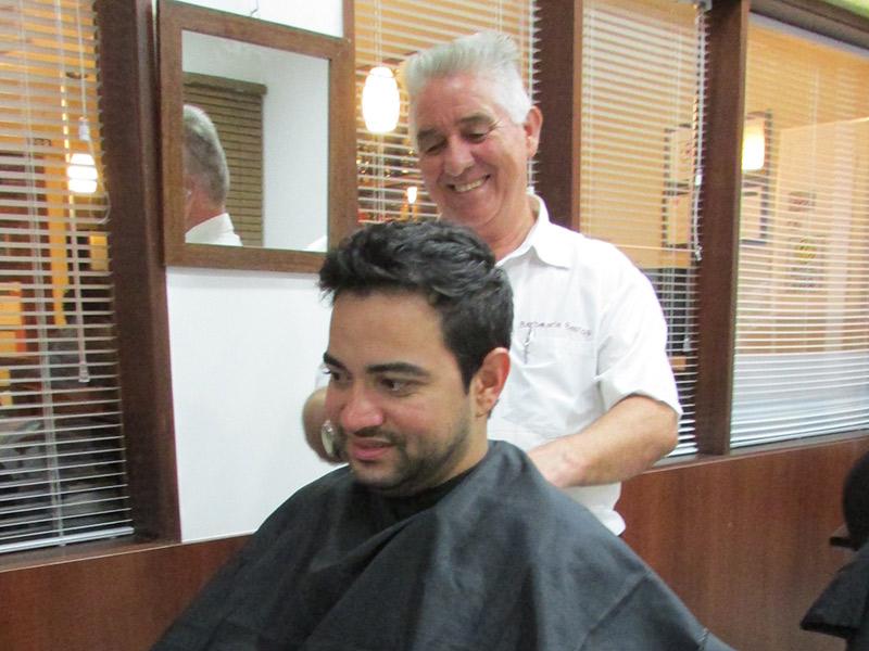Barbearias-para-o-dia-do-noivo-barbearia-bastos1