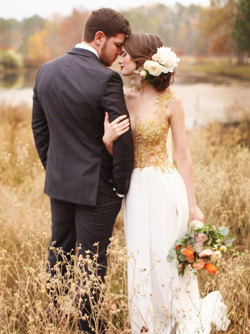 Casamento-alternativo-dicas-casal de acordo