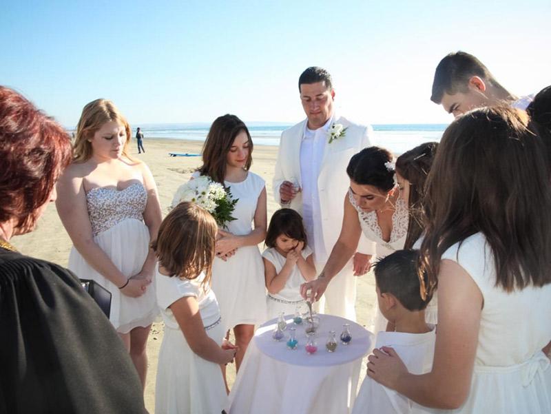 Casamento-alternativo-dicas-areia