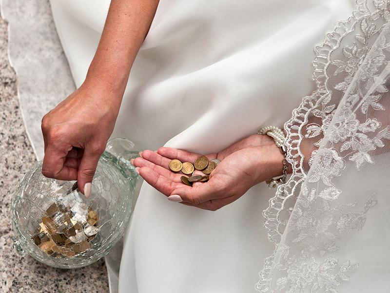 Casamento-alternativo-dicas-mexicano