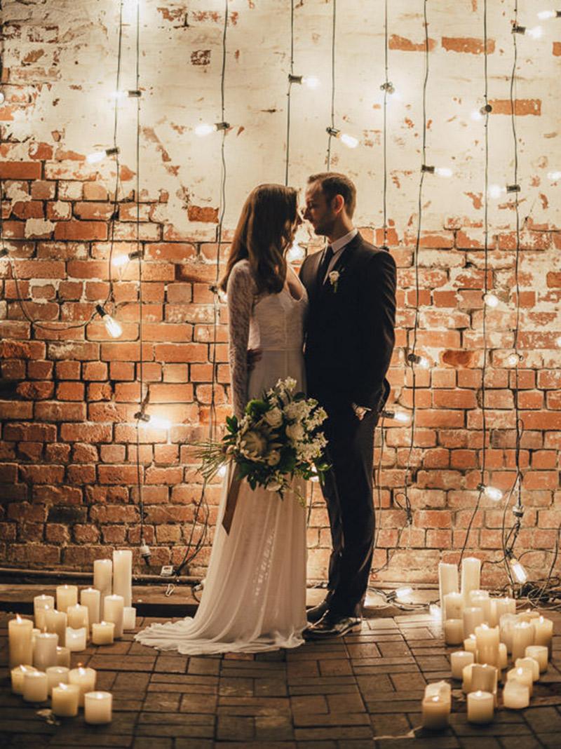 Casamento-alternativo-dicas-vela