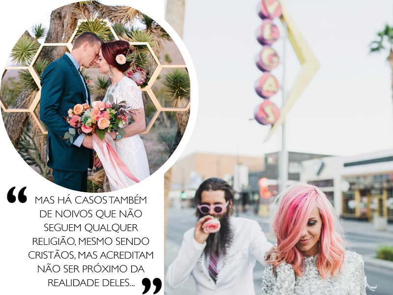 Casamento-alternativo-dicas