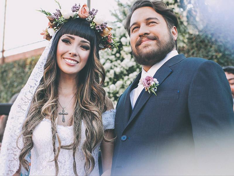 Casamento-real-Débora-e-Antônio