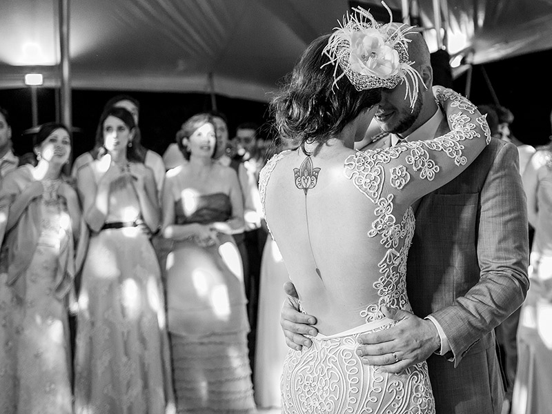 Casamento-real-Mariana-e-Gustavo-encontro