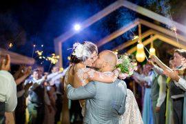 Casamento-real-Mariana-e-Gustavo