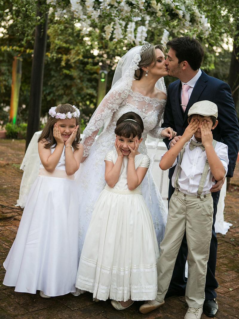 Casamento-real-Marina-e-Bruno-como-se-conheceram