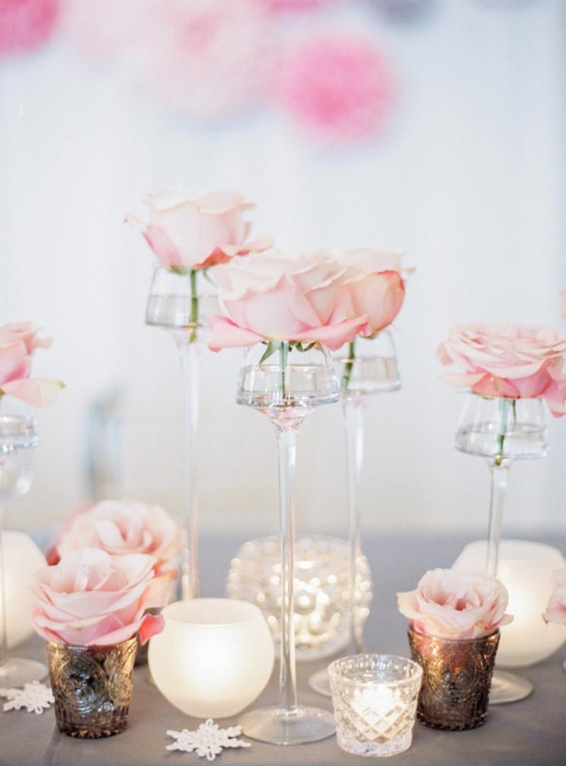 Decoração Casamento-real-internacional-na-neve