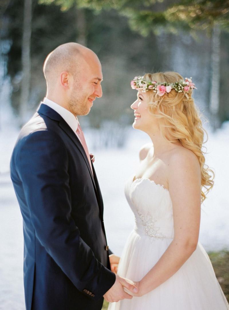 Casamento-real-internacional-na-neve-pedido