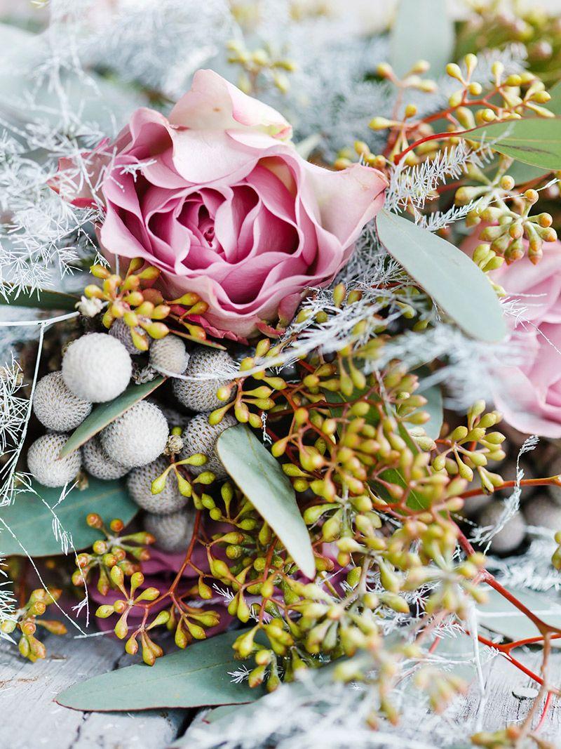Convidados-dicas-de-etiqueta-para-o-casamento-flores