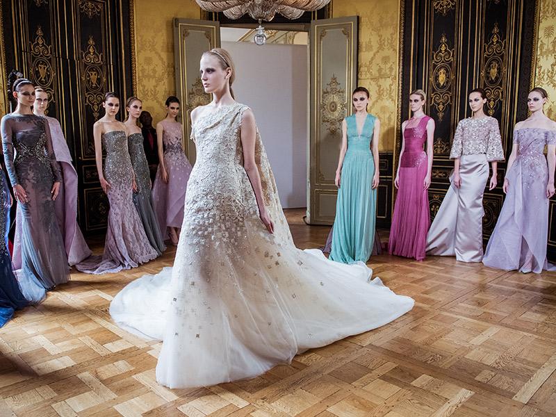 Convidados-dicas-de-etiqueta-para-o-casamento-vestuario