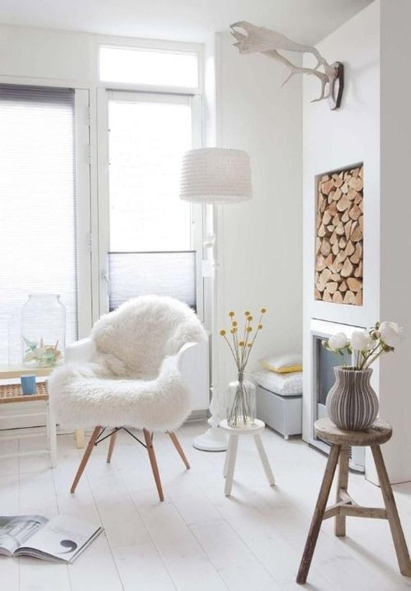 Decoração-casa-mais-aconchegante-no-inverno-acessórios