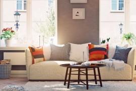 Decoração-casa-mais-aconchegante-no-inverno