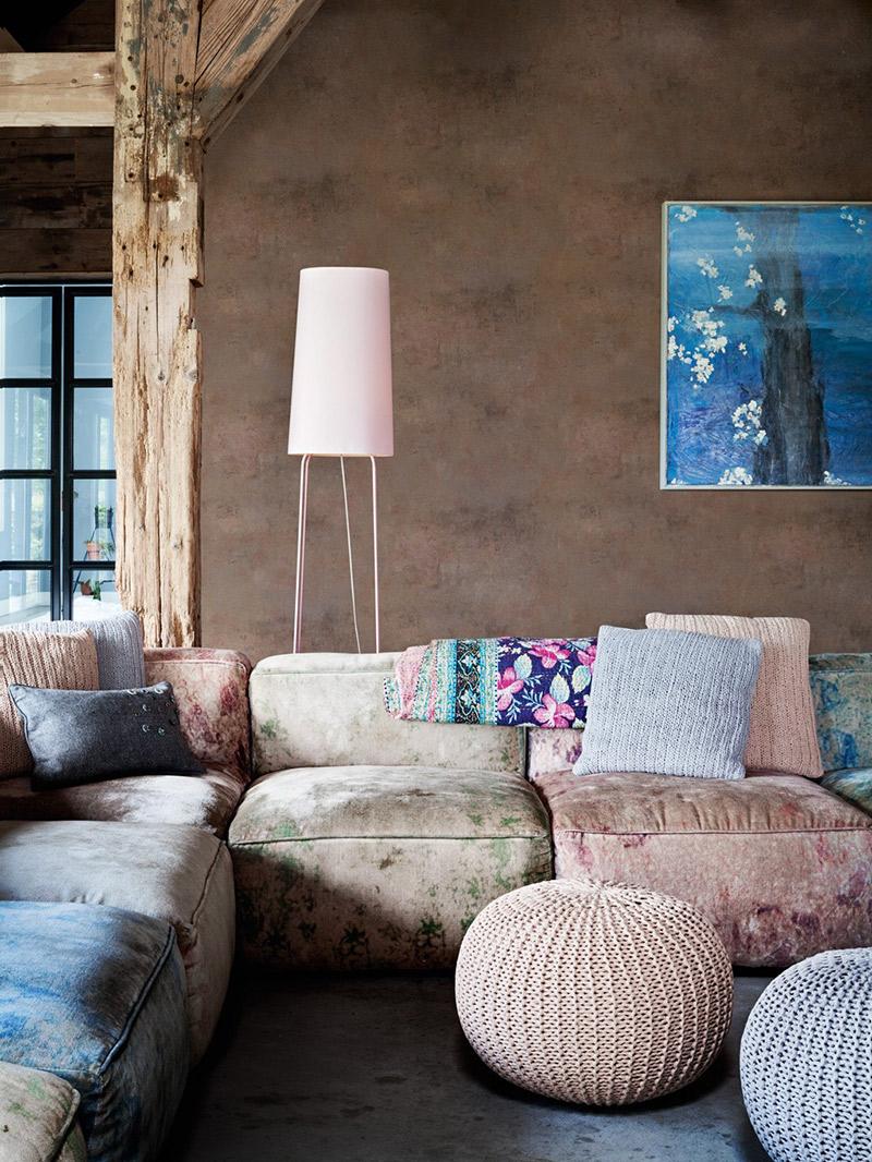 Decoração-casa-mais-aconchegante-no-inverno-texturas