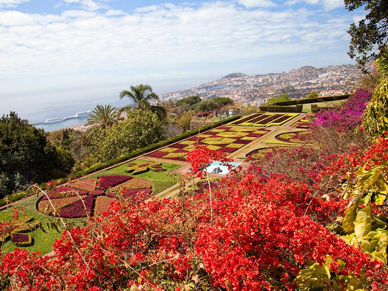 Destination Wedding em Portugal primavera