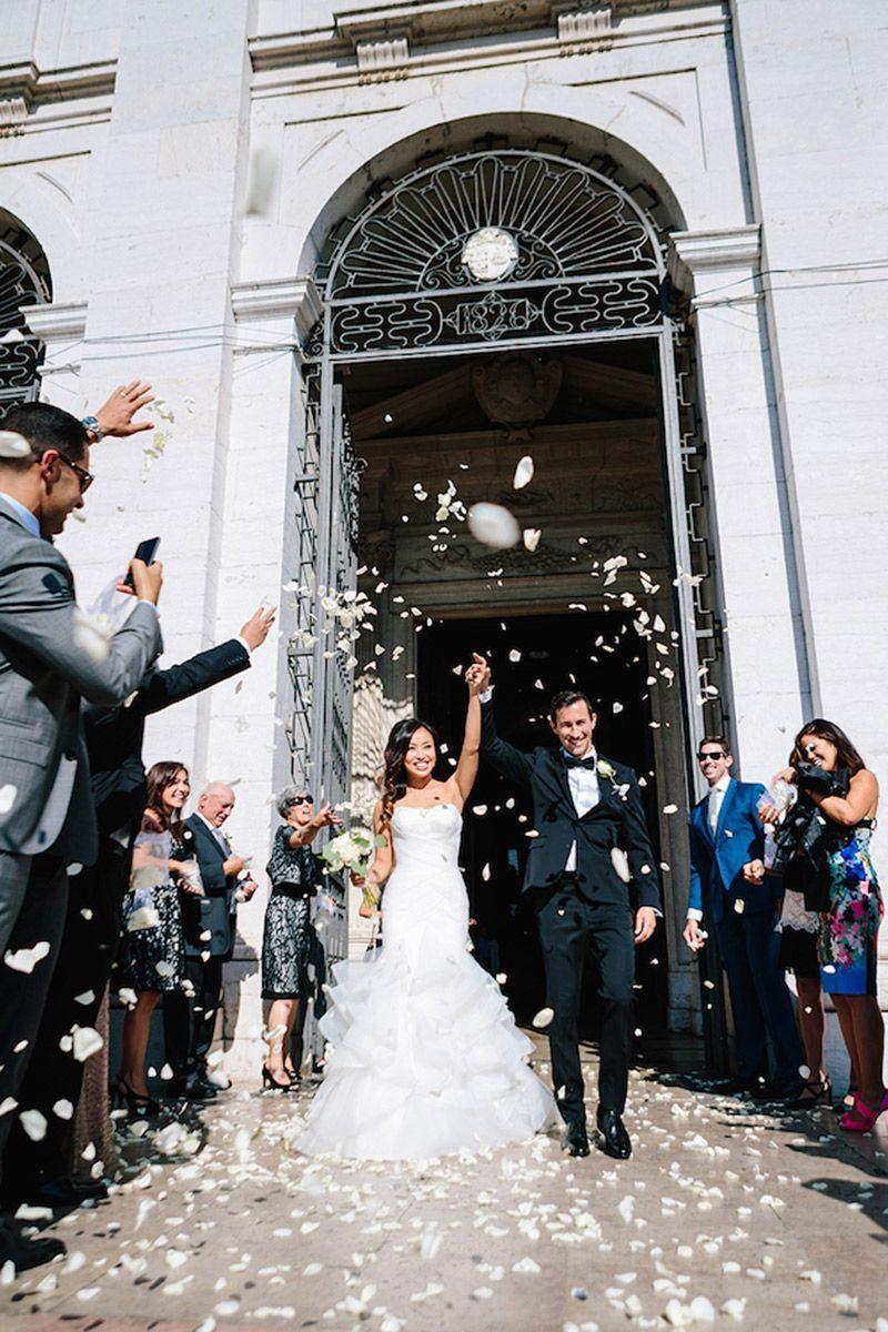 Destination Wedding em Portugal valores