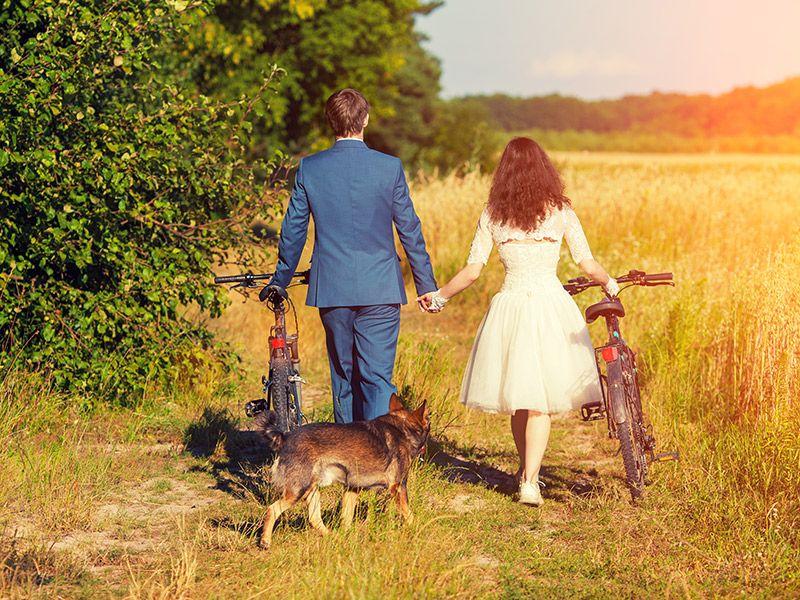 Dicas-para-um-casamento-alternativo