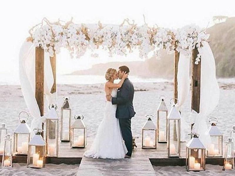 Dicas-para-um-casamento-alternativo-velas