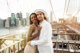 Dicas para um casamento alternativo