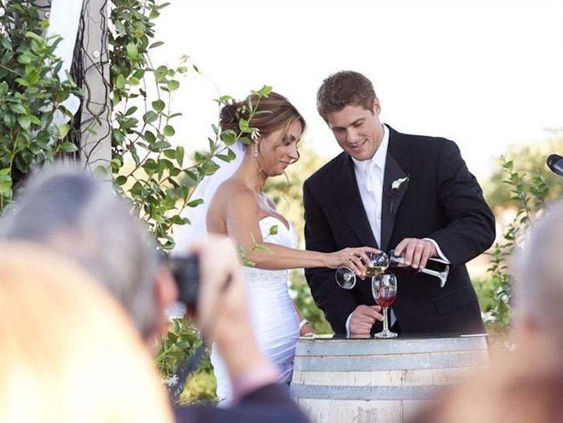 Dicas-para-um-casamento-alternativo-vinho