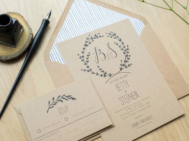 Excepcional Dicas de etiqueta para convidados do casamento YA41