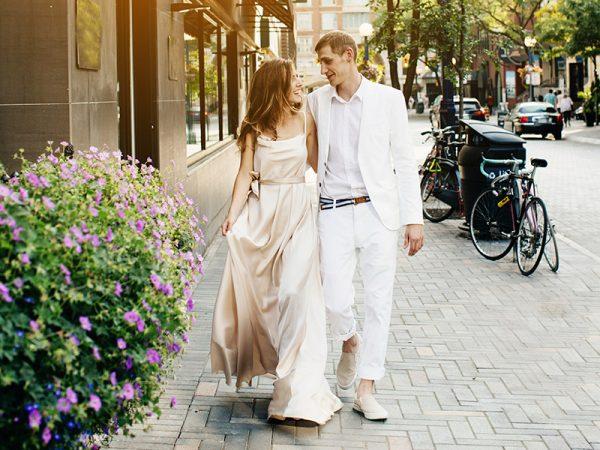 Ideias-nao-tradicionais-para-o-casamento