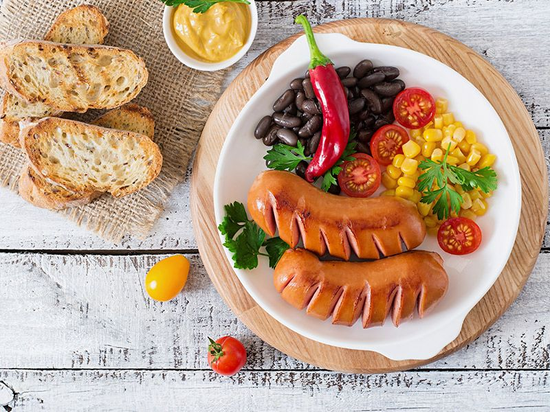 Ilha-gastronomica-alemã