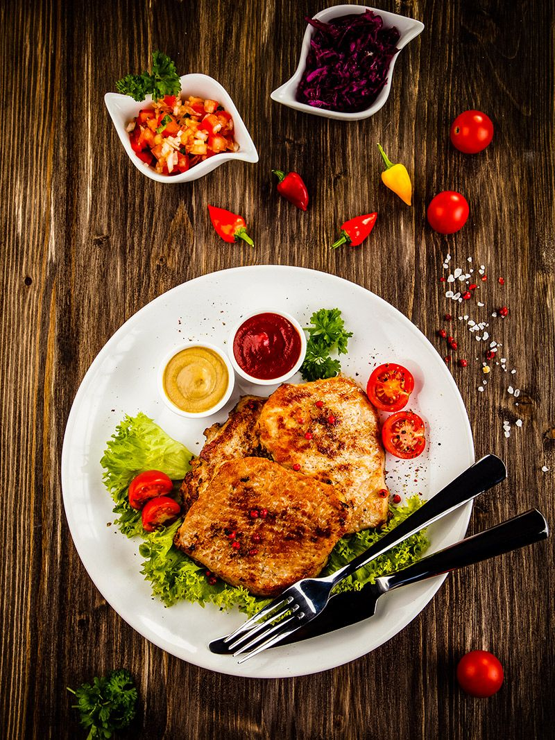 Ilha-gastronomica-alema-ganso