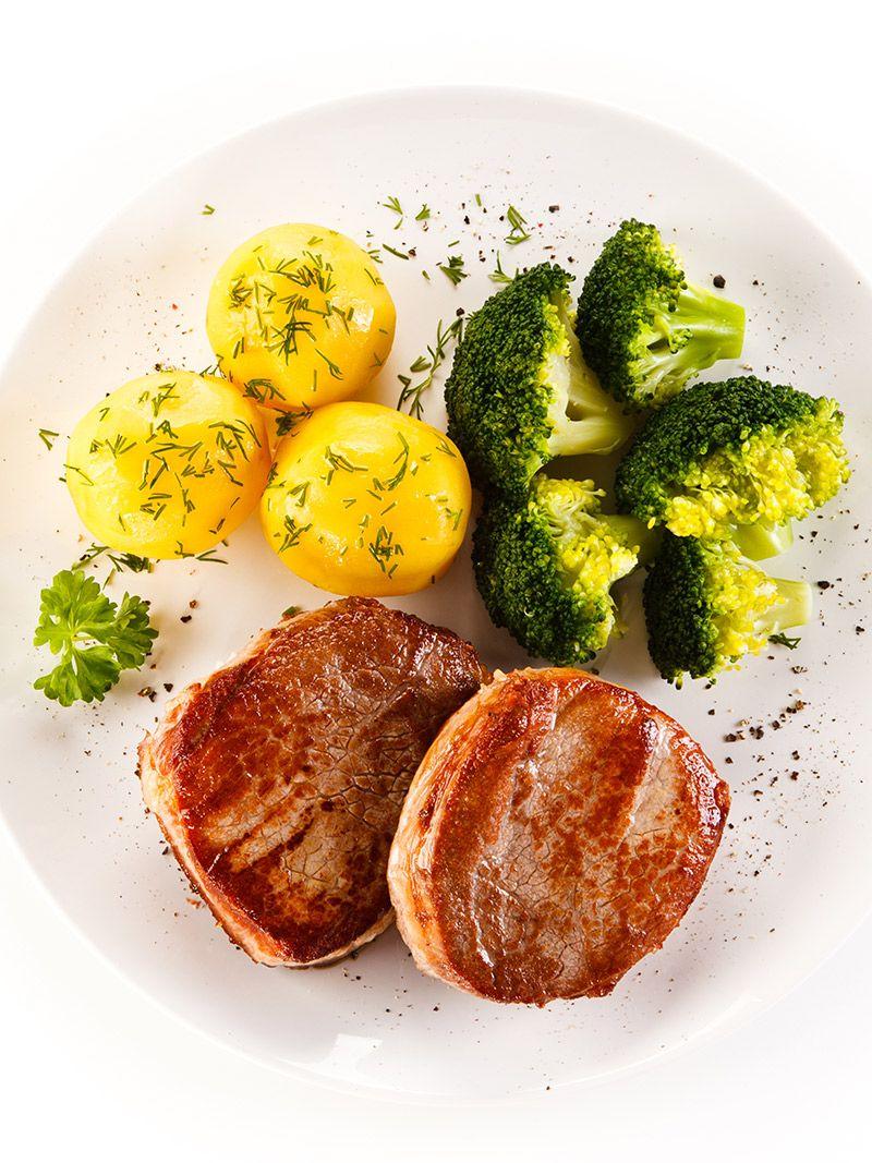 Ilha-gastronomica-alema-porco