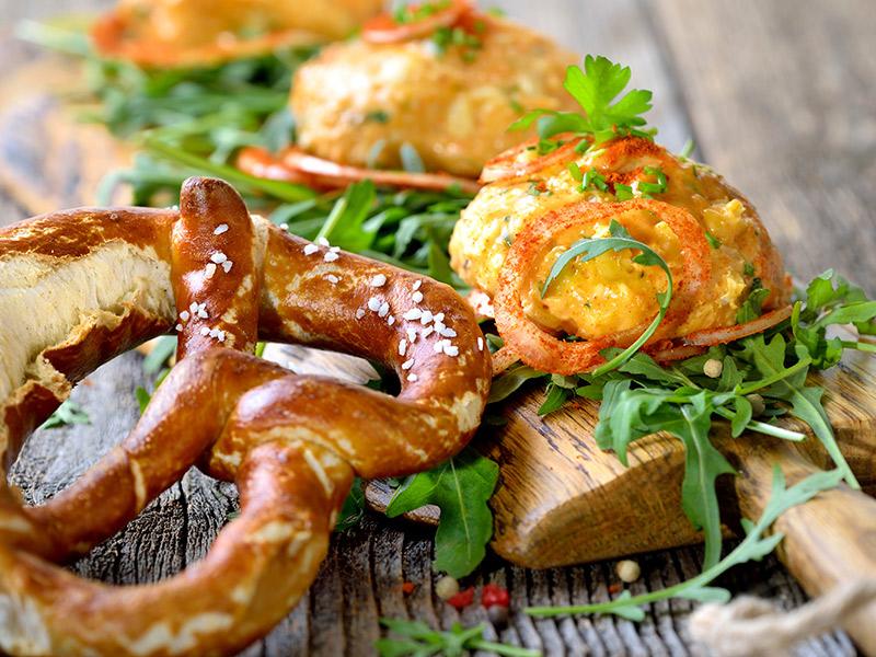 Ilha-gastronomica-alema-queijo