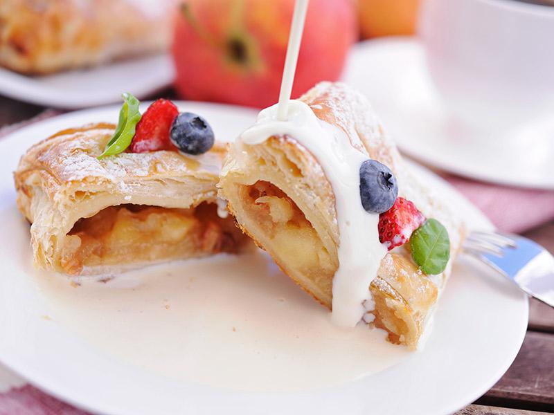 Ilha-gastronomica-alema-torta-de-maca