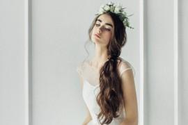 Penteado-de-noiva-Os-10-mais-pinados-em-Portugal