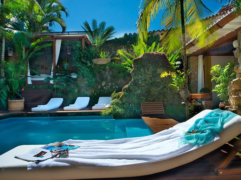 Resorts-de-luxo-no-Brasil-Casa-Turquesa-Paraty