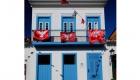 Resorts-de-luxo-no-Brasil-Casa-Turquesa-Paraty2