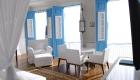 Resorts-de-luxo-no-Brasil-Casa-Turquesa-Paraty3