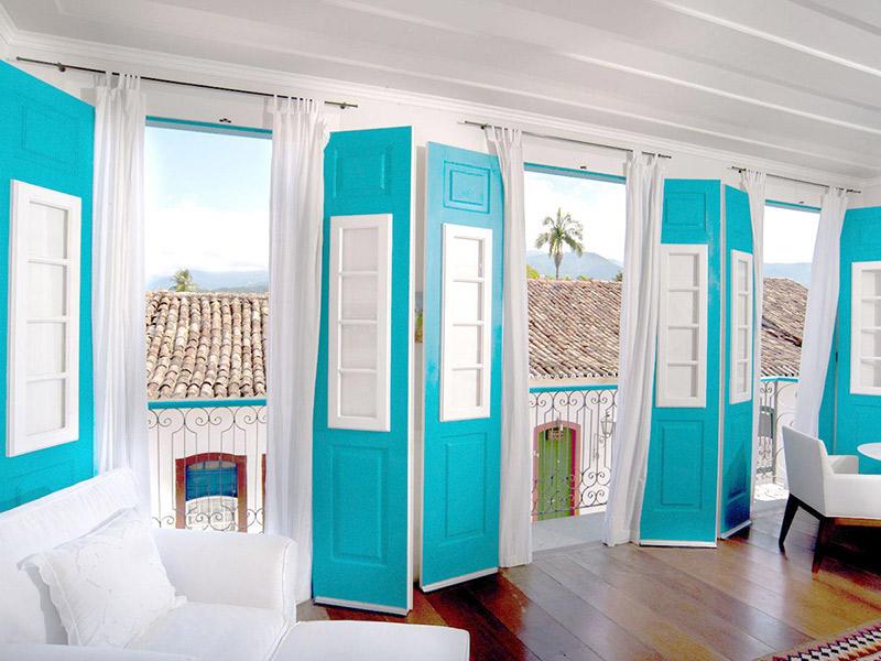 Resorts-de-luxo-no-Brasil-Casa-Turquesa-Paraty4